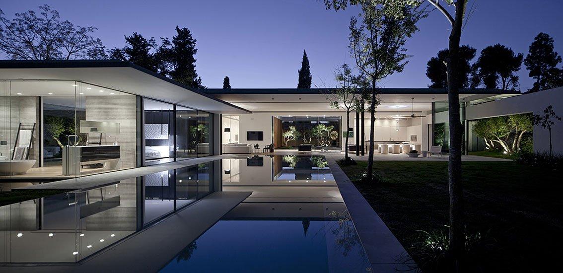 Float-House-20