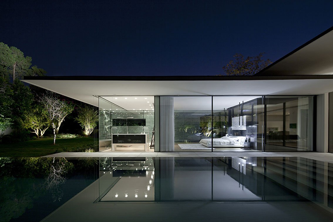 Float-House-23