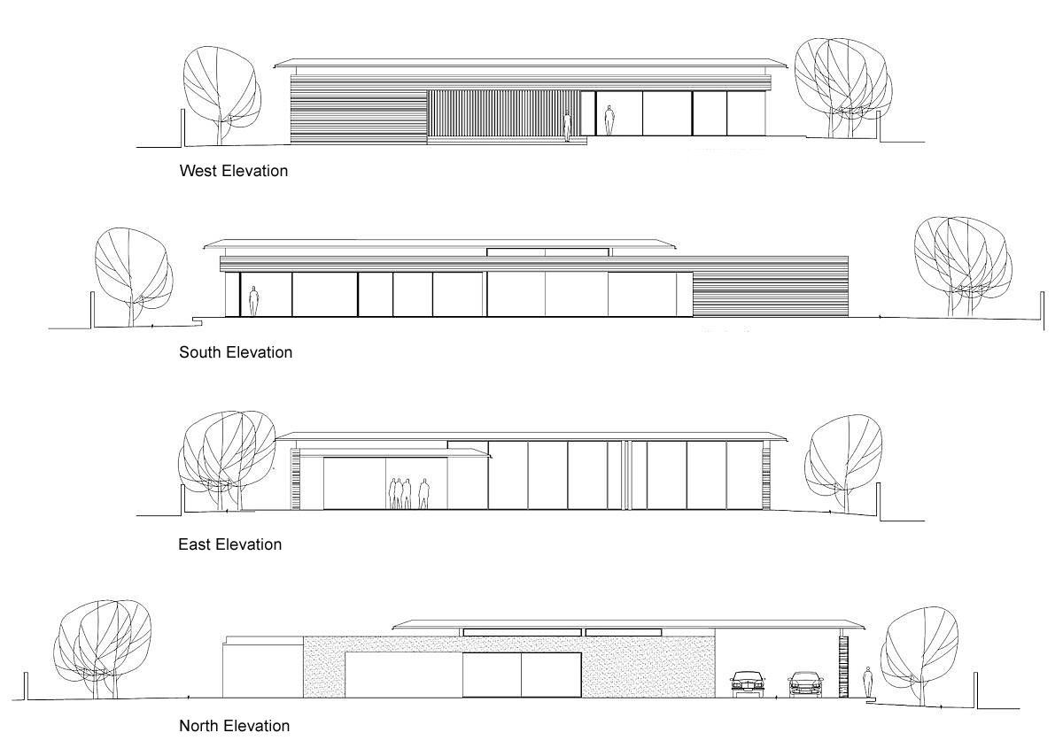 Float-House-32