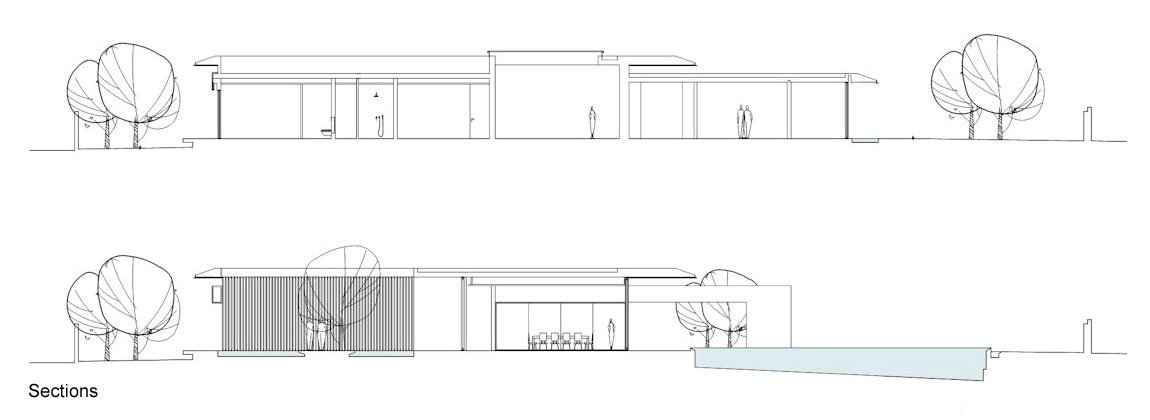 Float-House-33