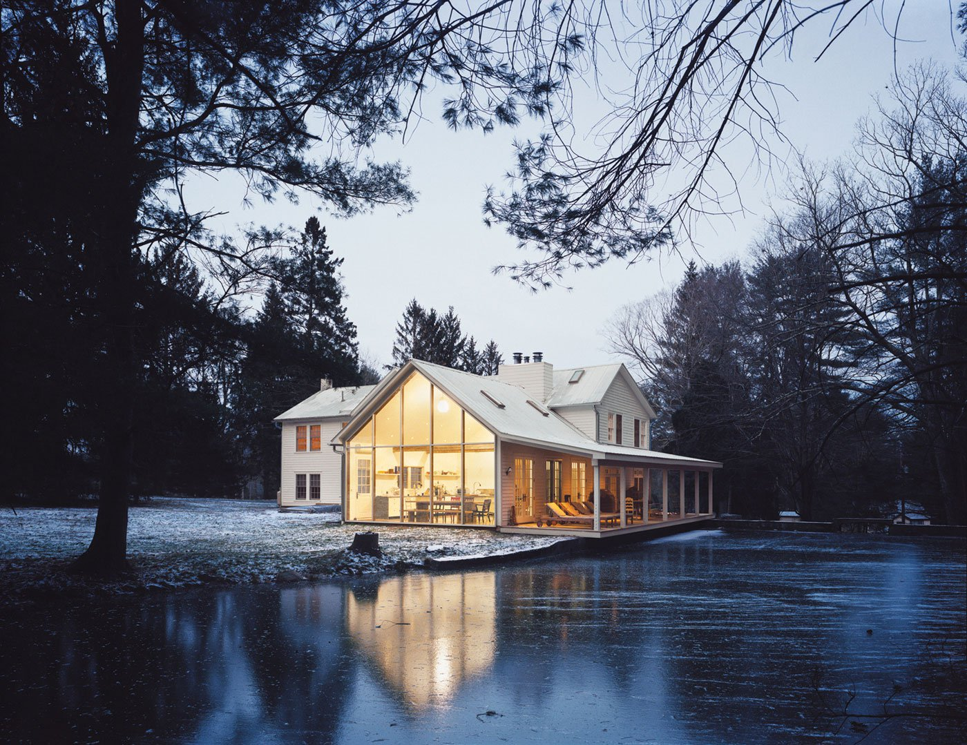 Floating-Farmhouse-09