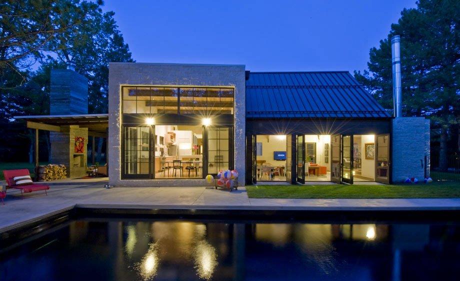 folly farm 13 - Colorado Home Design