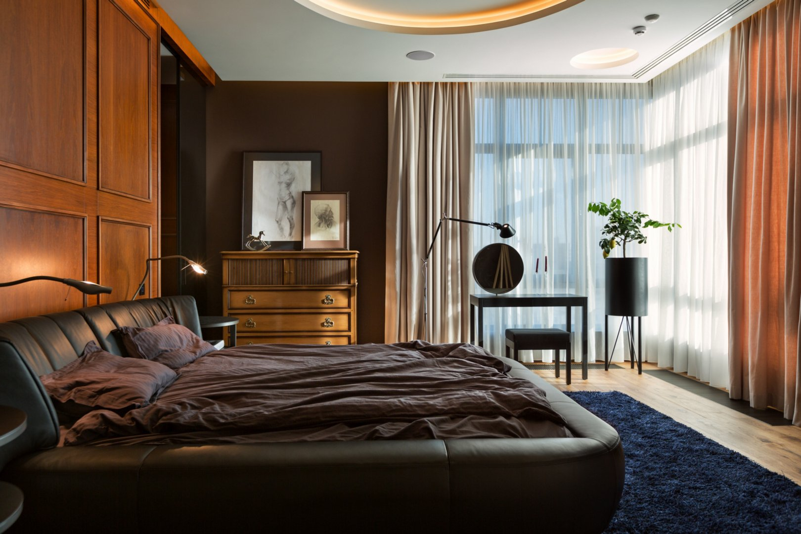 G9-Apartment-10