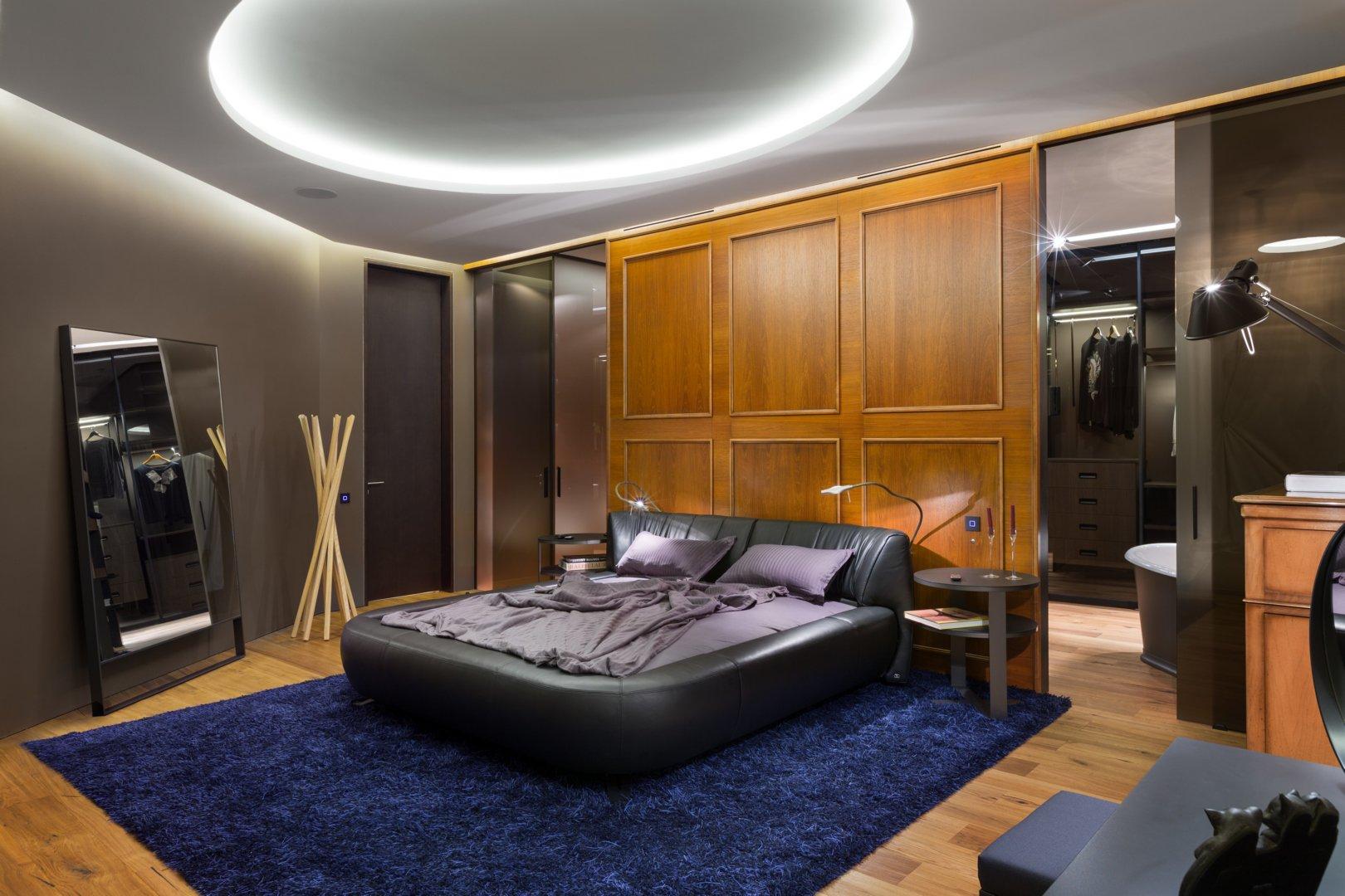 G9-Apartment-11