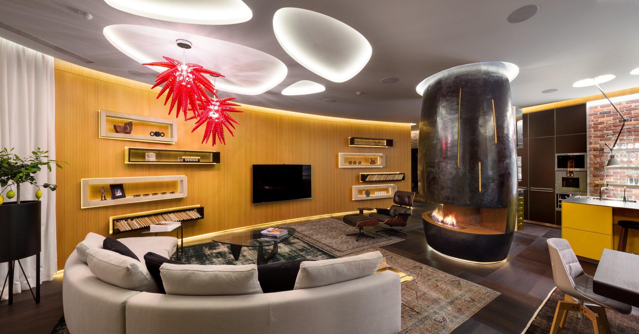 G9-Apartment-5