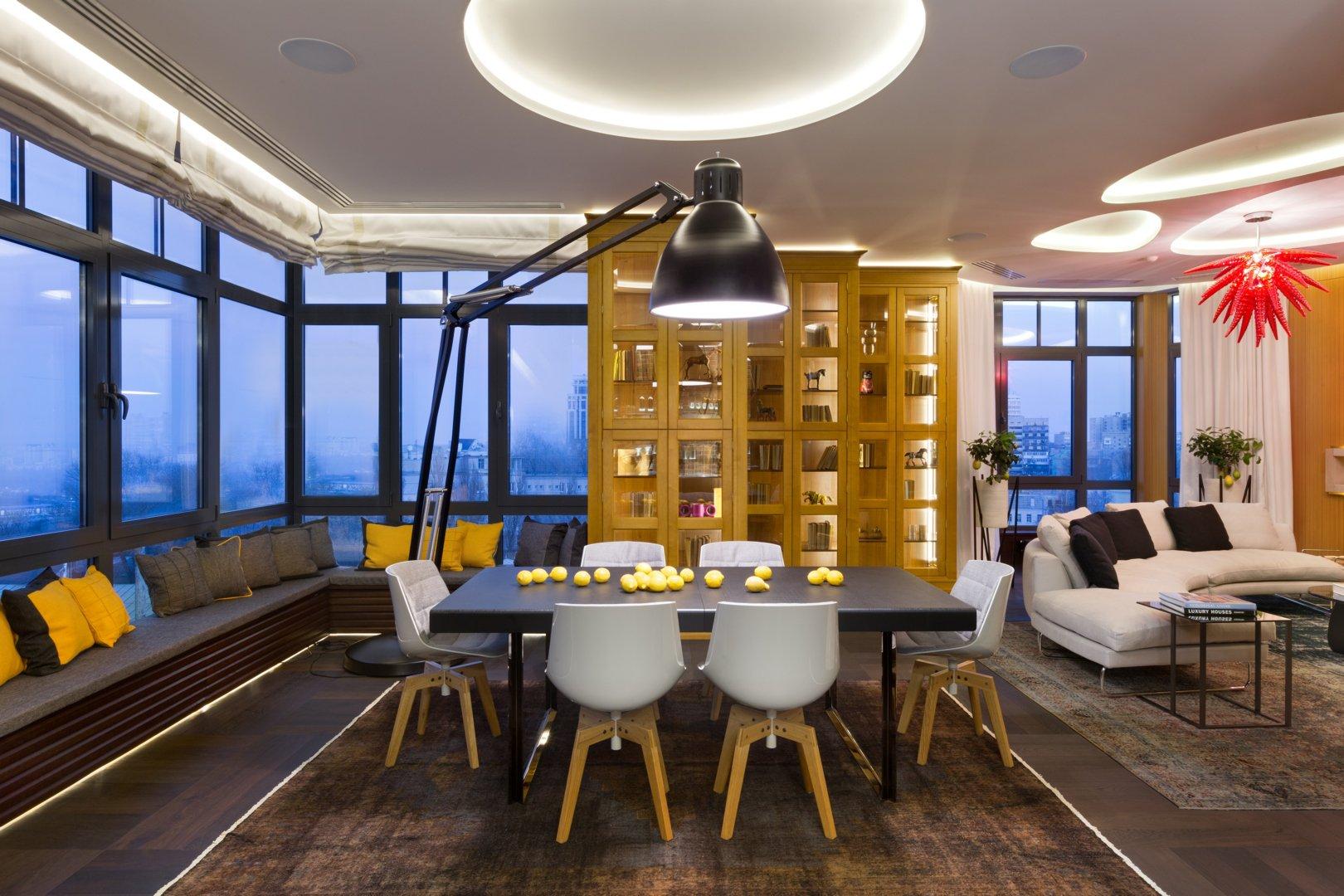 G9-Apartment-6