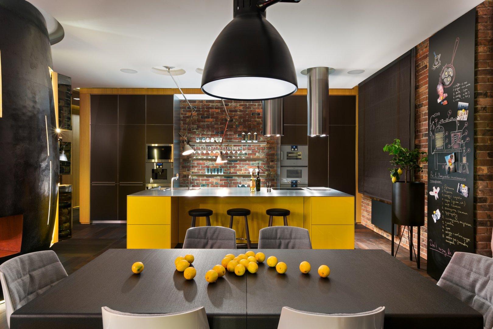 G9-Apartment-7