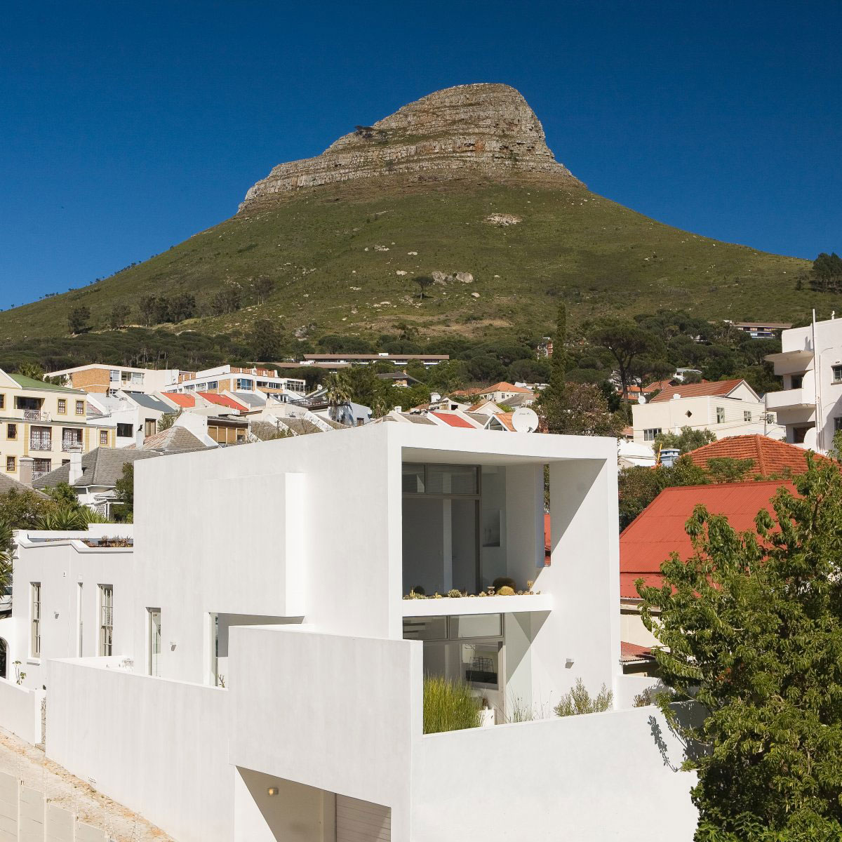 Gardens-Cape-Town-01