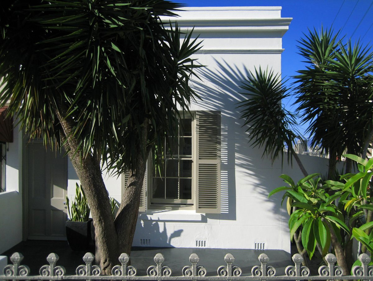 Gardens-Cape-Town-03