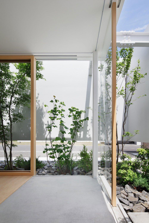 Green-Edge-House-05