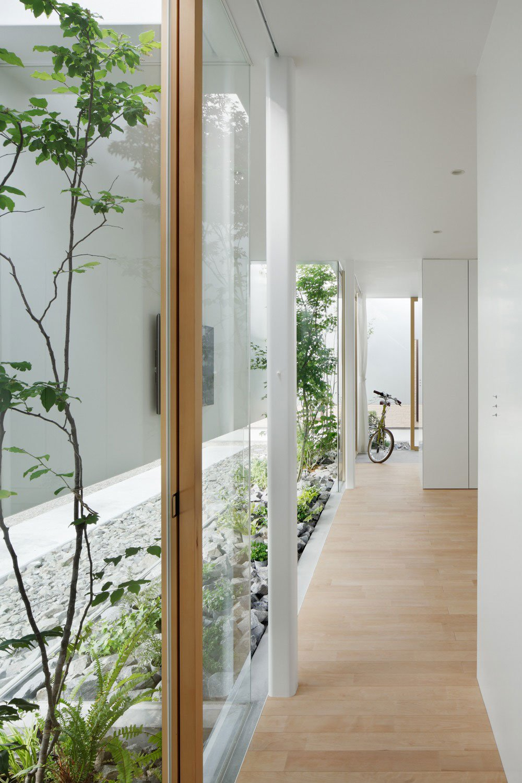 Green-Edge-House-06