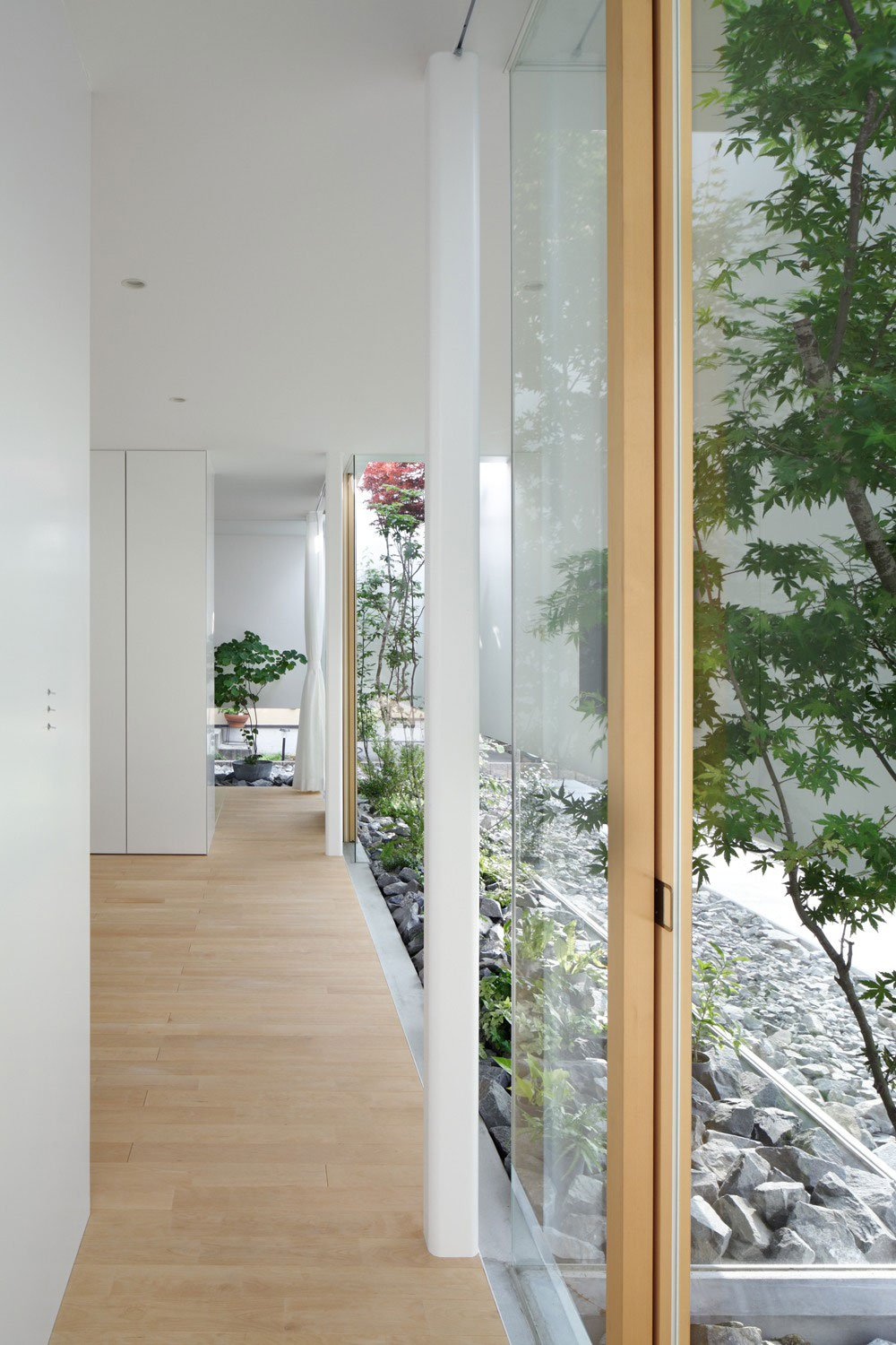 Green-Edge-House-08