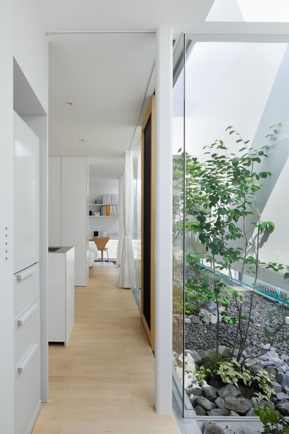Green-Edge-House-09