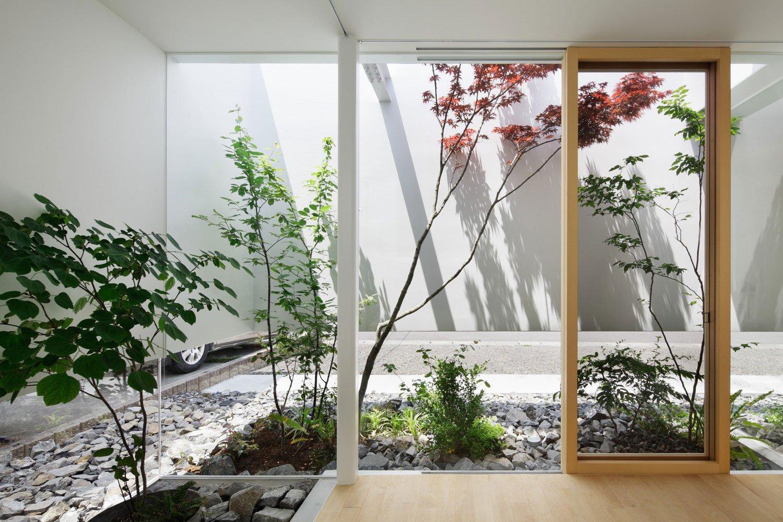 Green-Edge-House-10