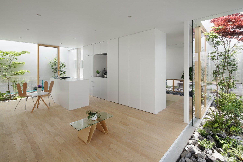 Green-Edge-House-11