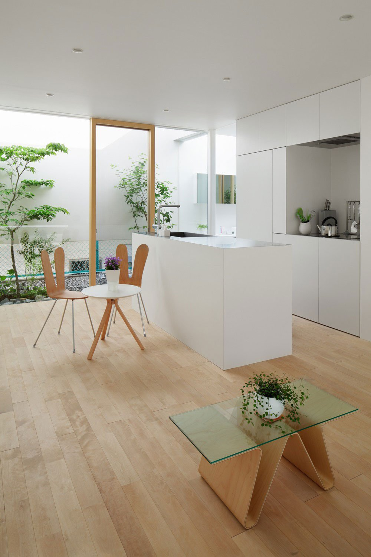 Green-Edge-House-12