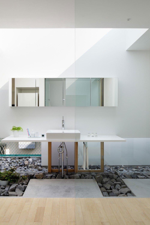 Green-Edge-House-14