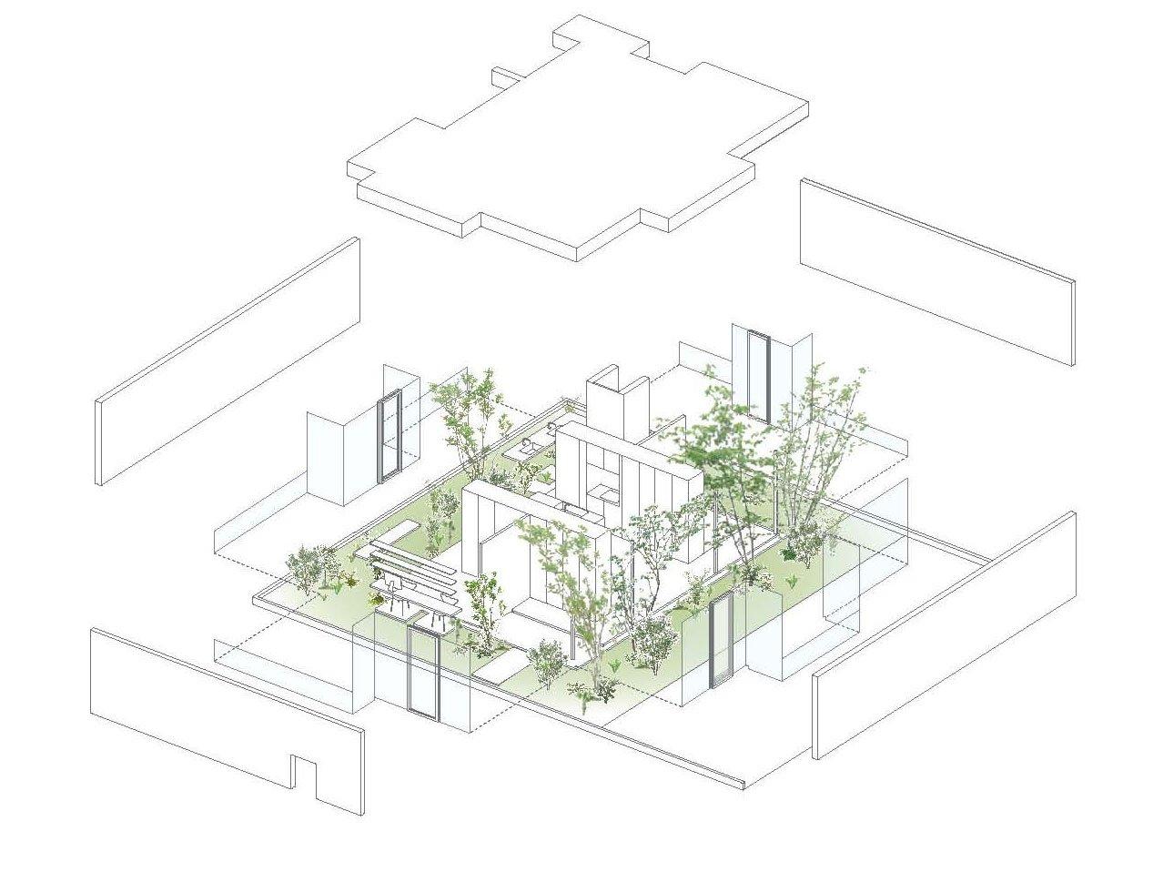 Green-Edge-House-19