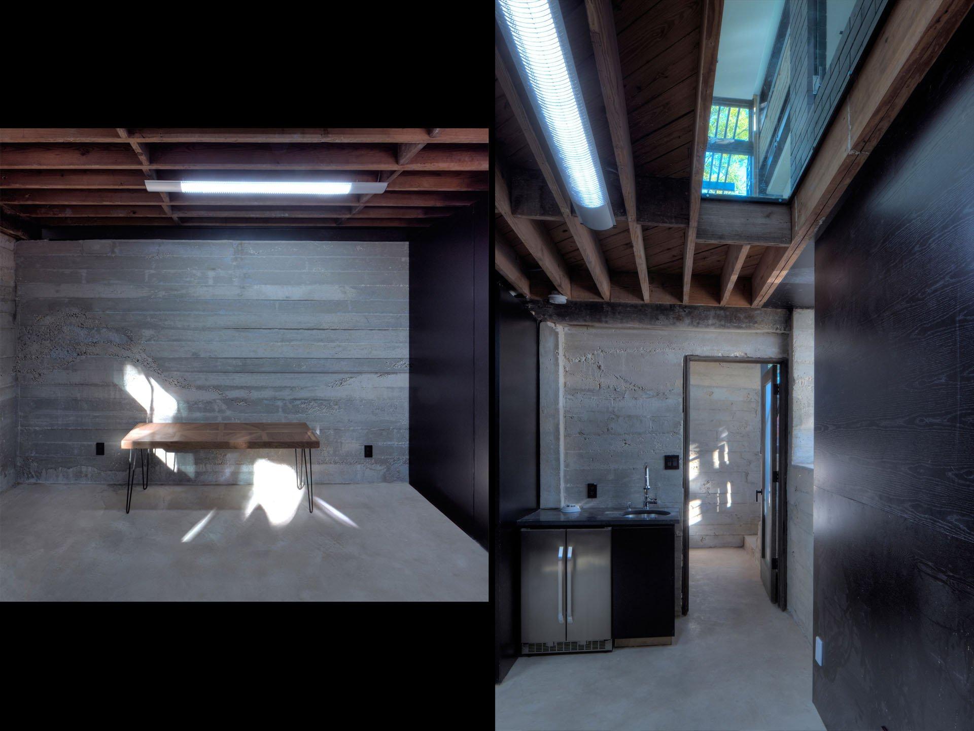 Green-Lantern-Residence-11