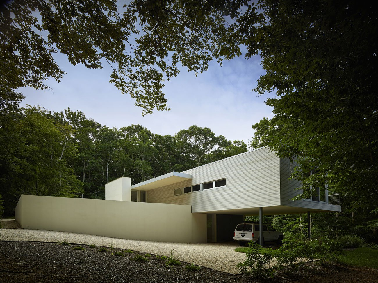 Green-Woods-House-02