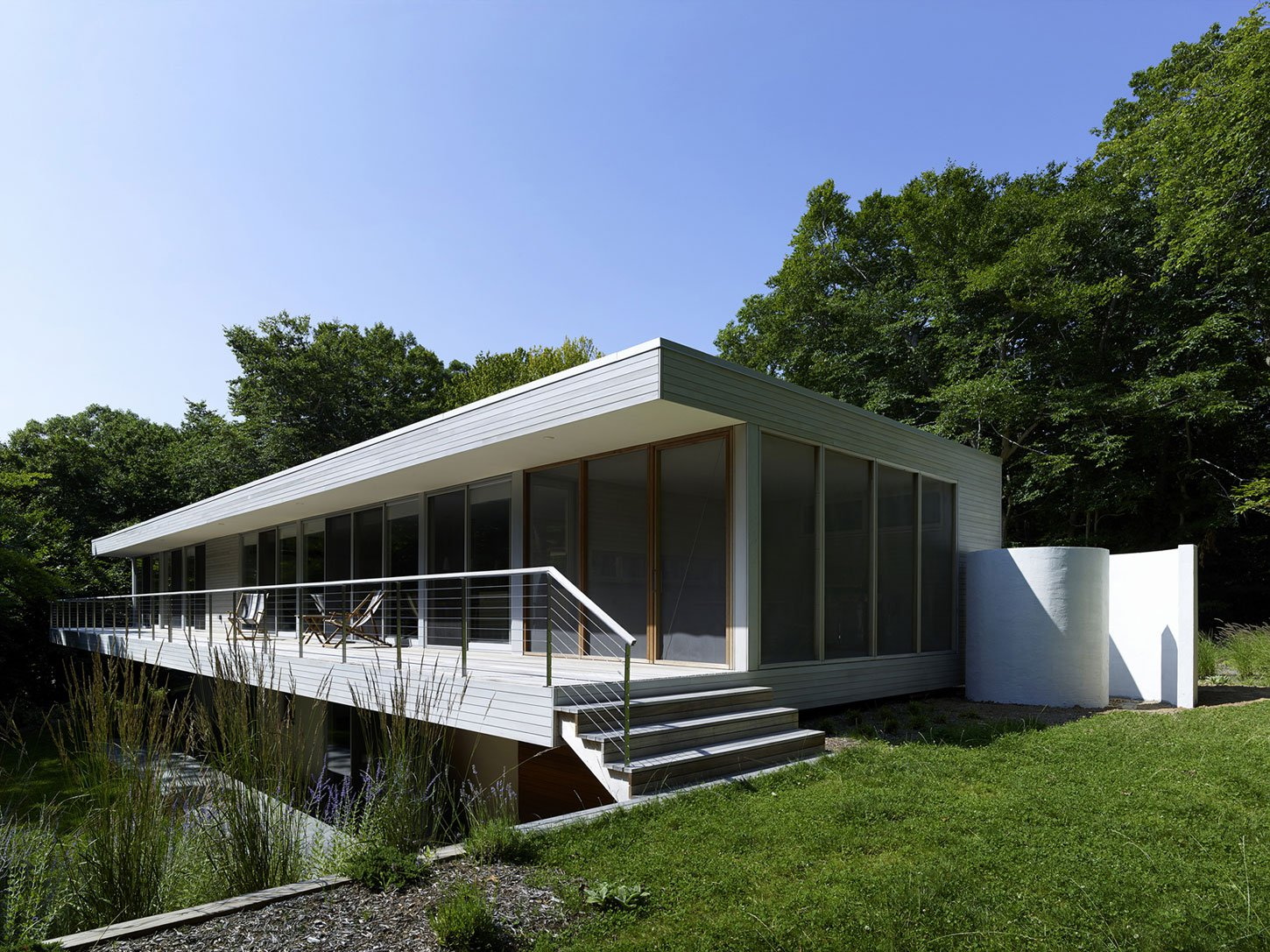 Green-Woods-House-05