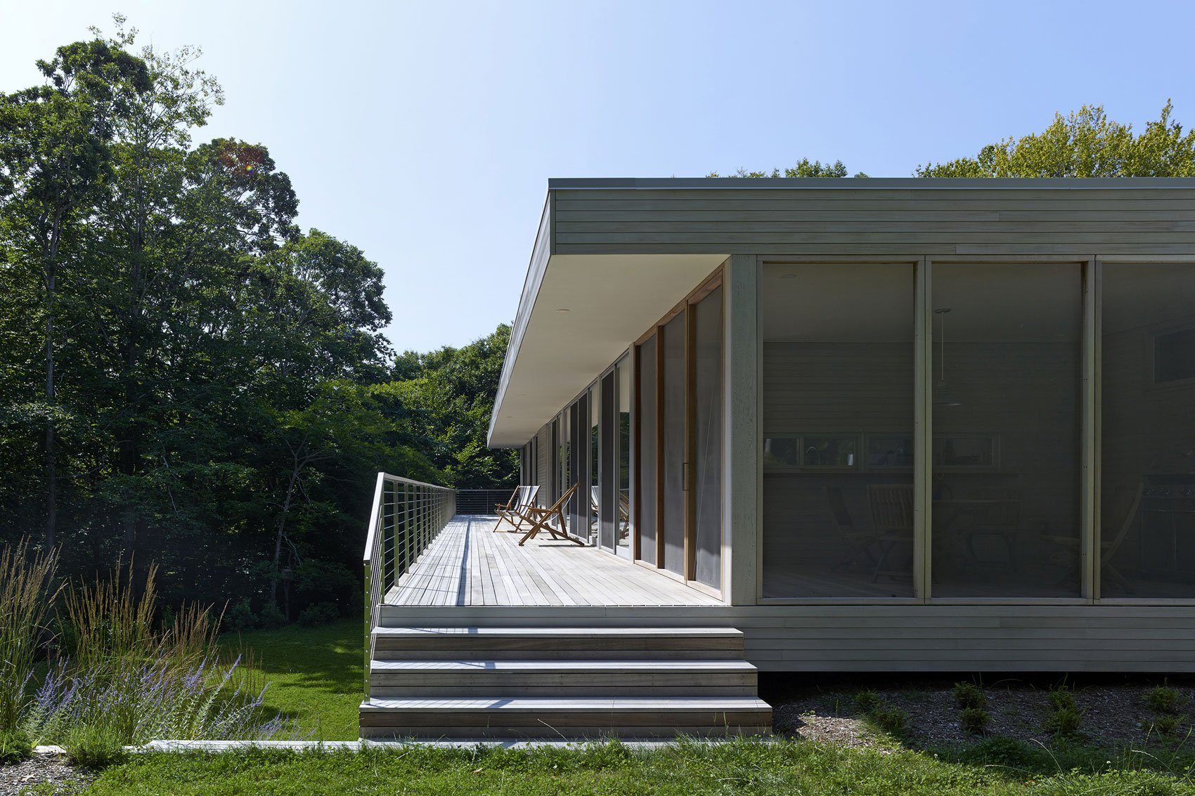 Green-Woods-House-06