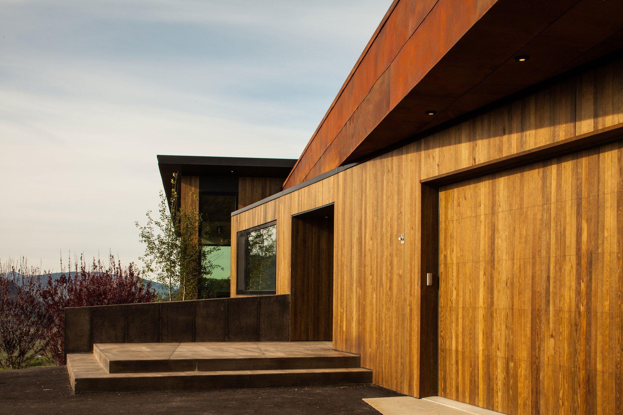 Gros-Venture-Residence-05