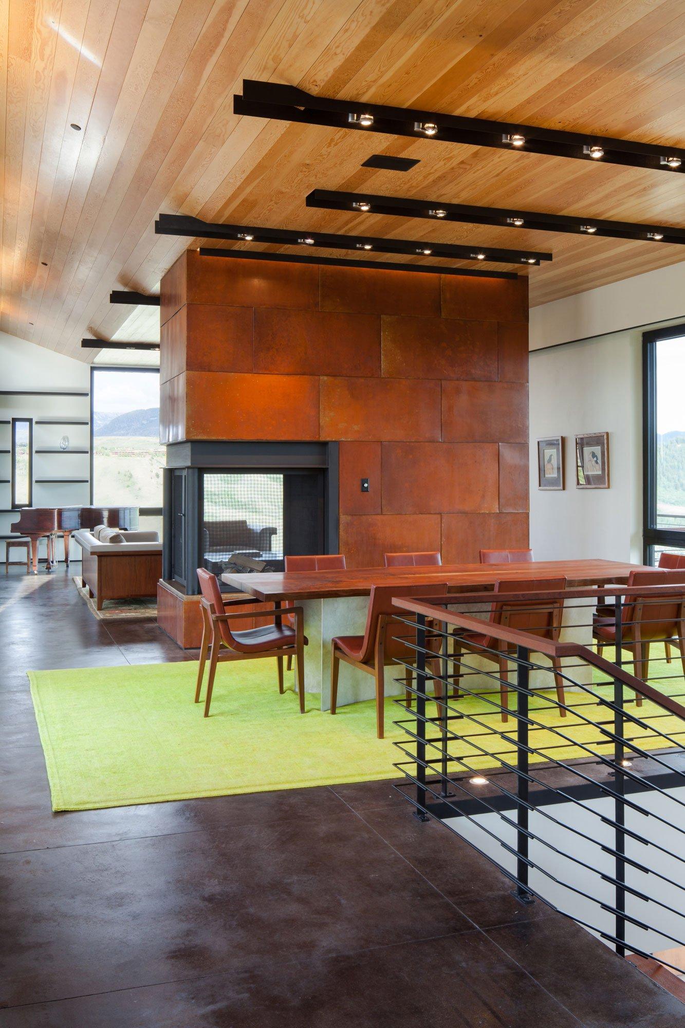 Gros-Venture-Residence-10