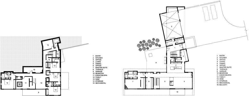 Gros-Venture-Residence-13