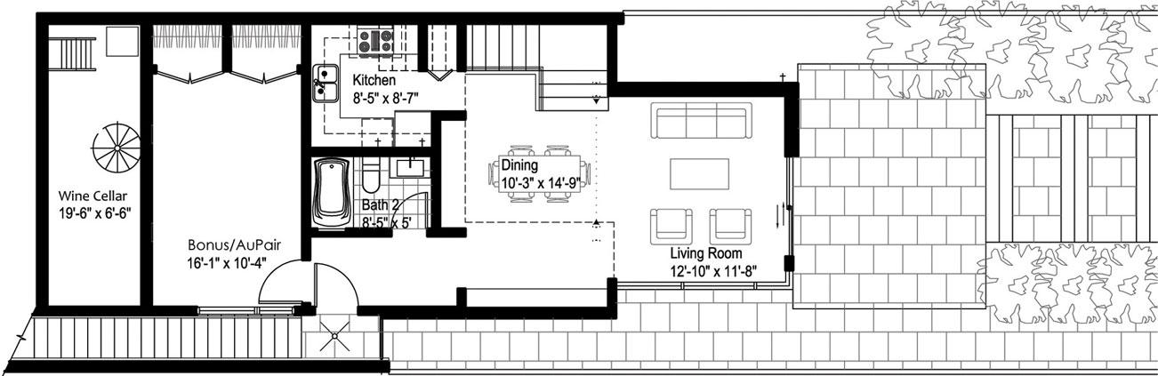 H-House-20