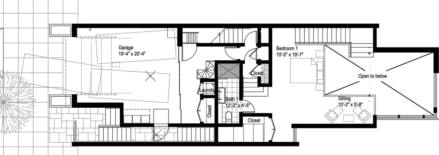 H-House-21