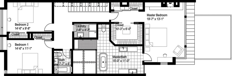 H-House-23