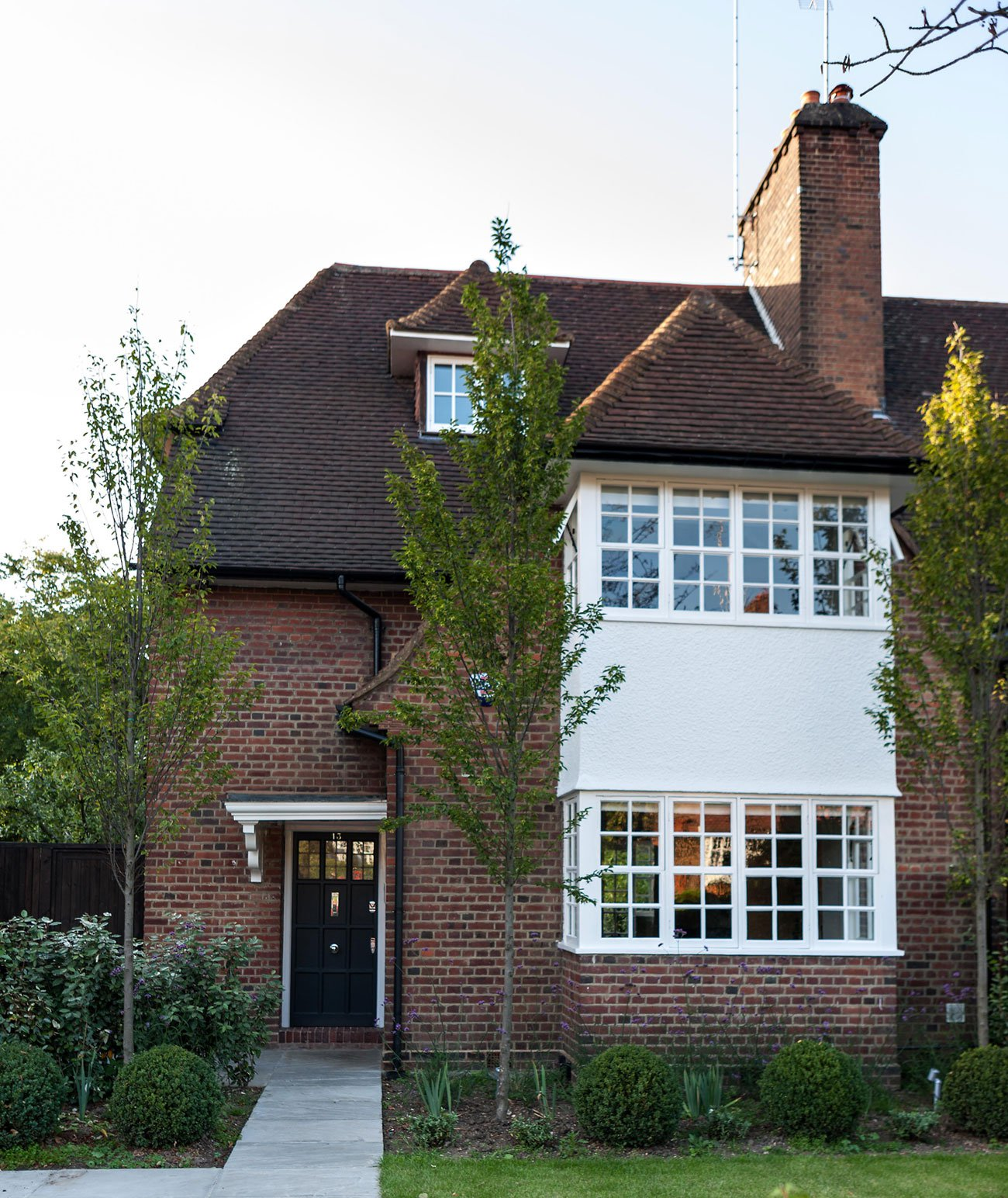 Hampstead-House-01