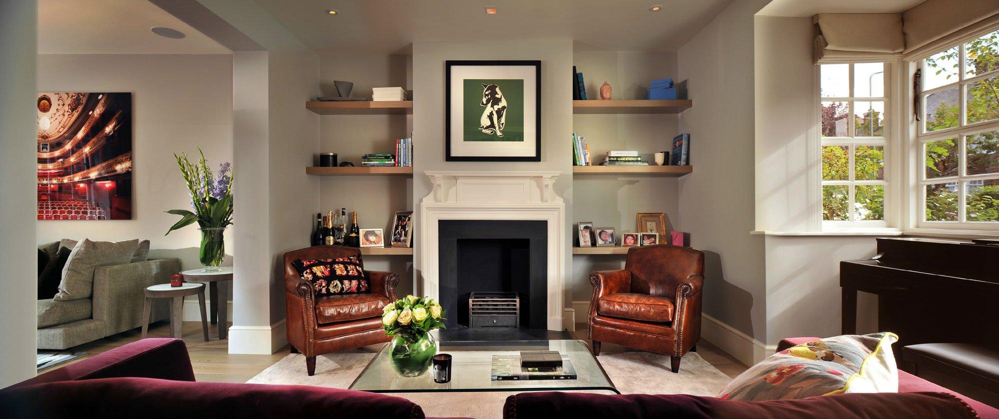 Hampstead-House-05