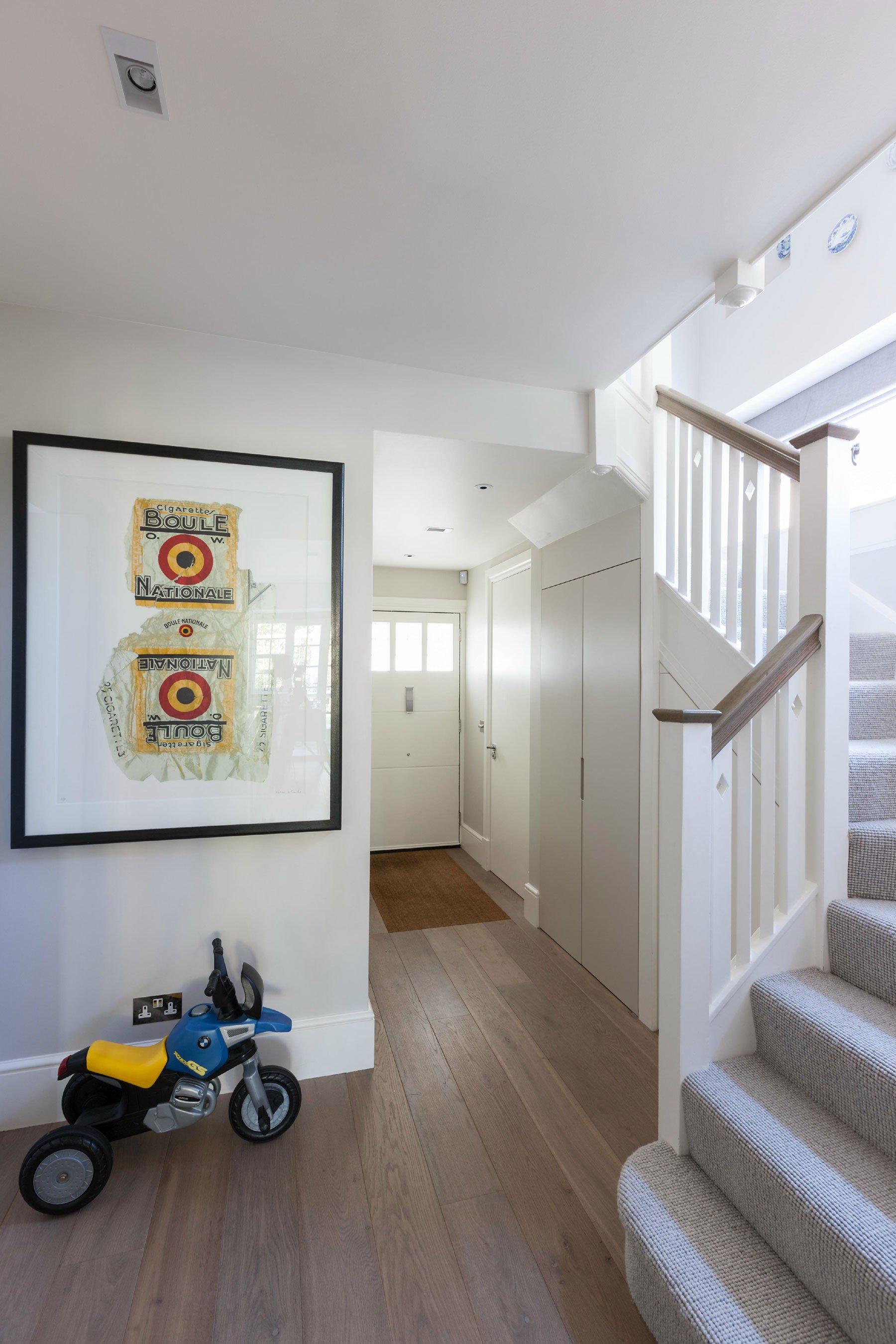 Hampstead-House-09