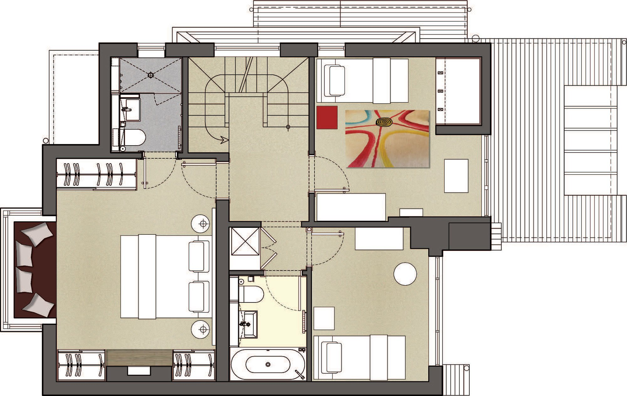 Hampstead-House-20