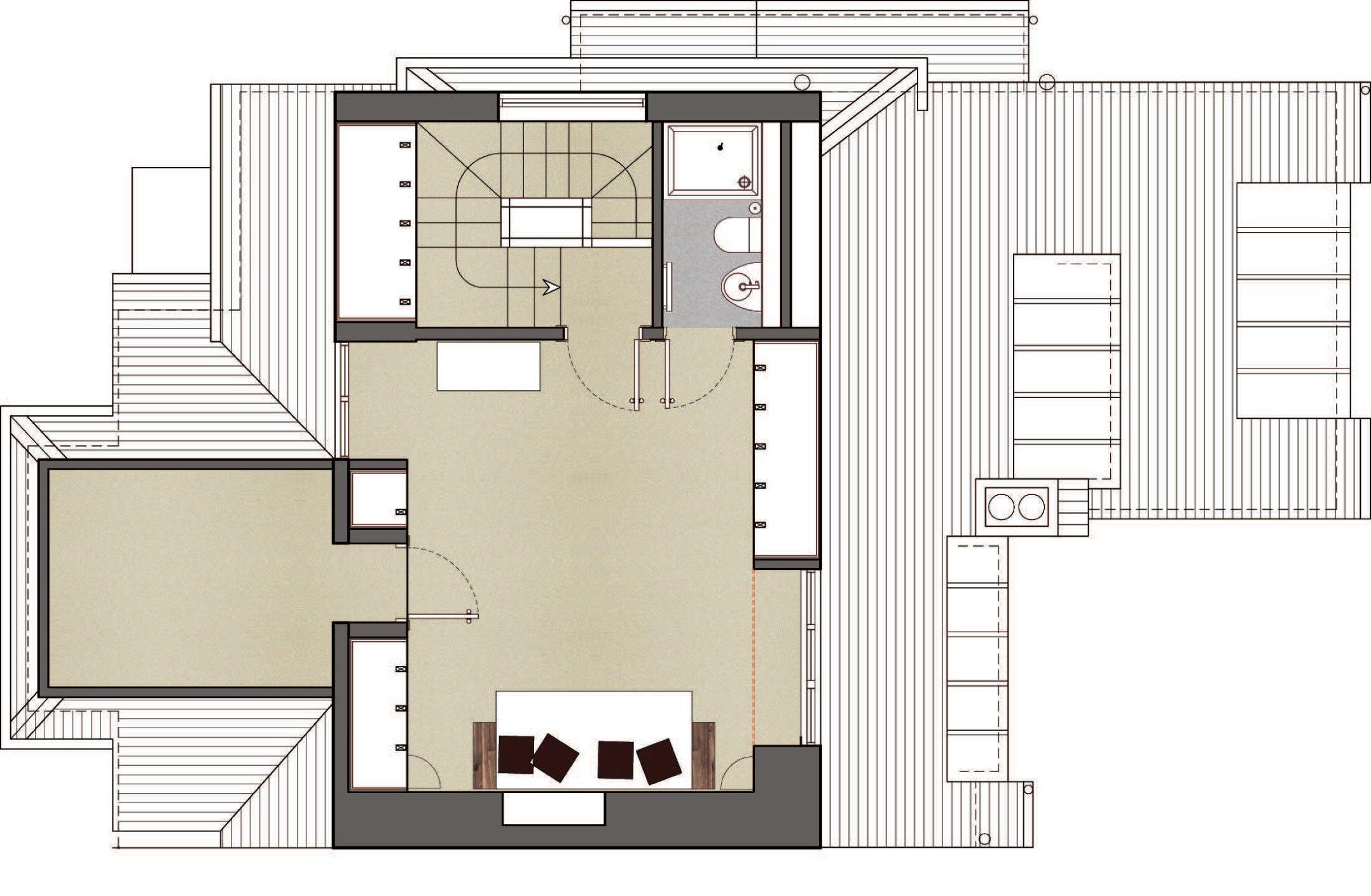 Hampstead-House-21