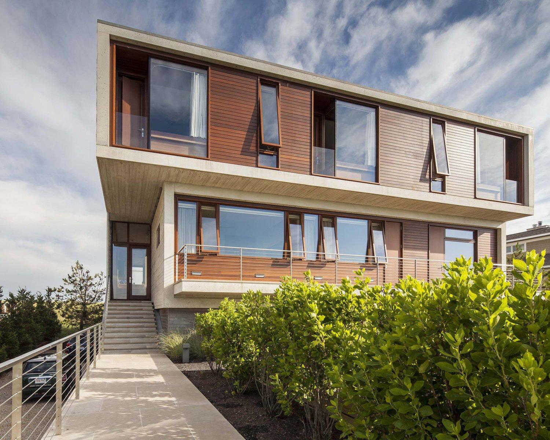 Hamptons-Beach-House-02
