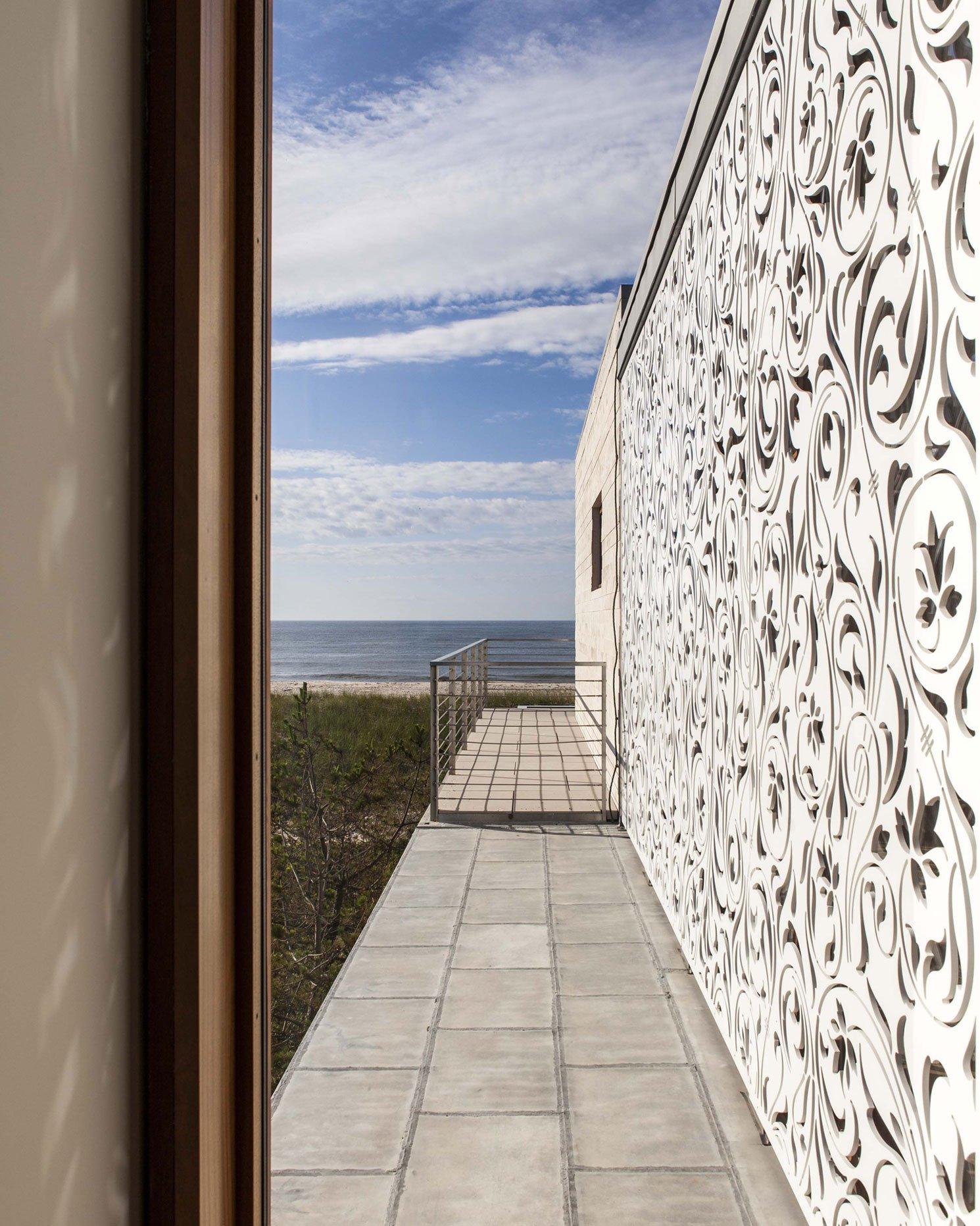 Hamptons-Beach-House-04