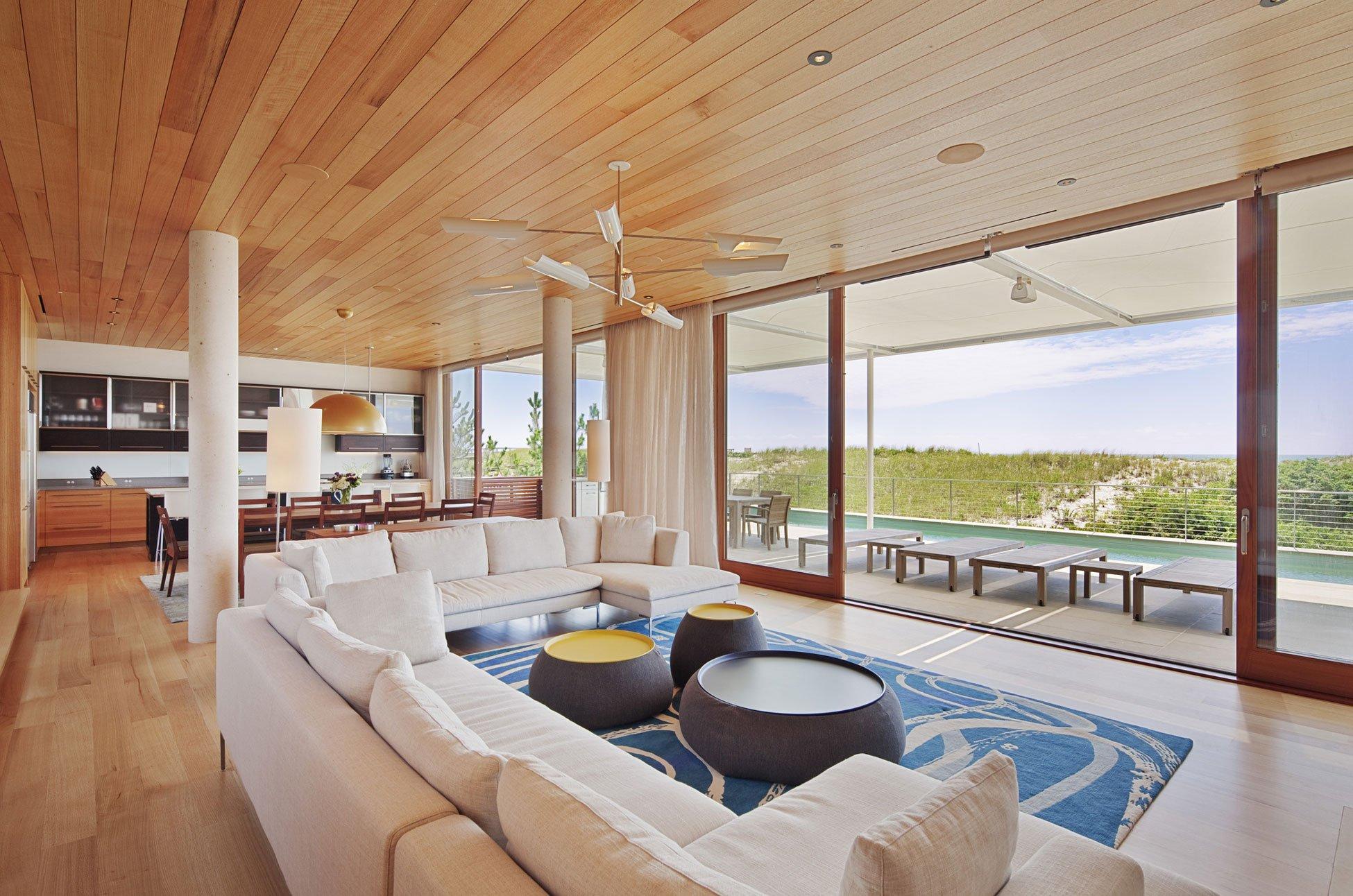Hamptons-Beach-House-08
