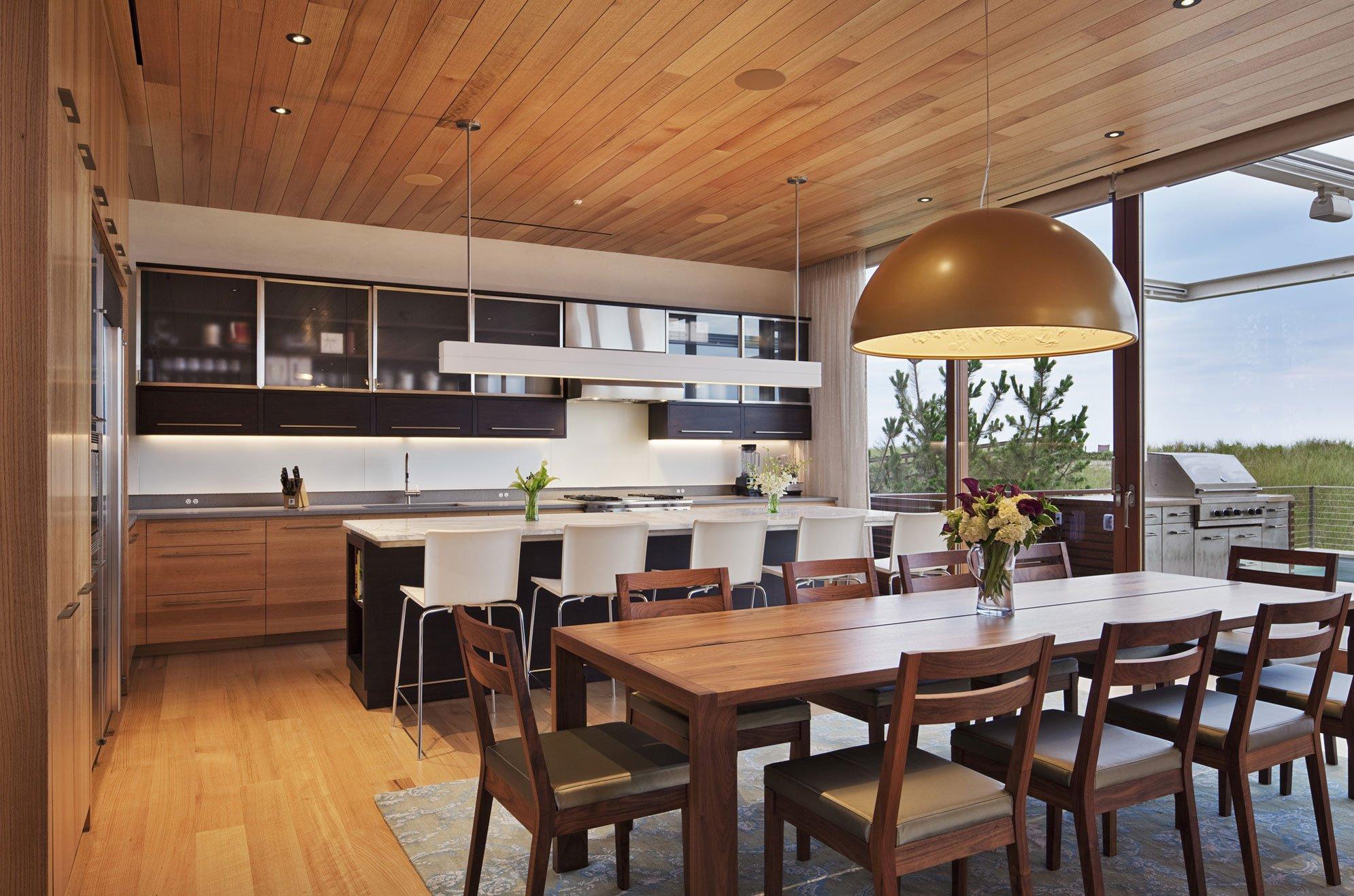 Hamptons-Beach-House-11