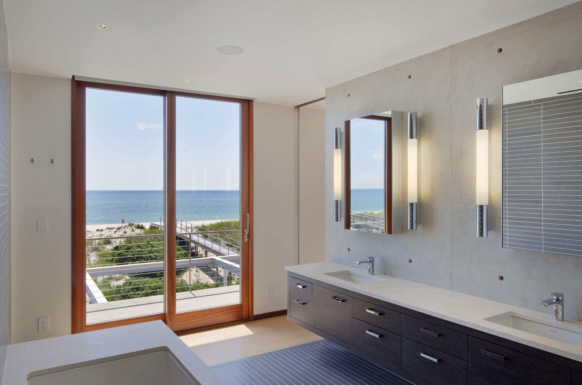 Hamptons-Beach-House-14