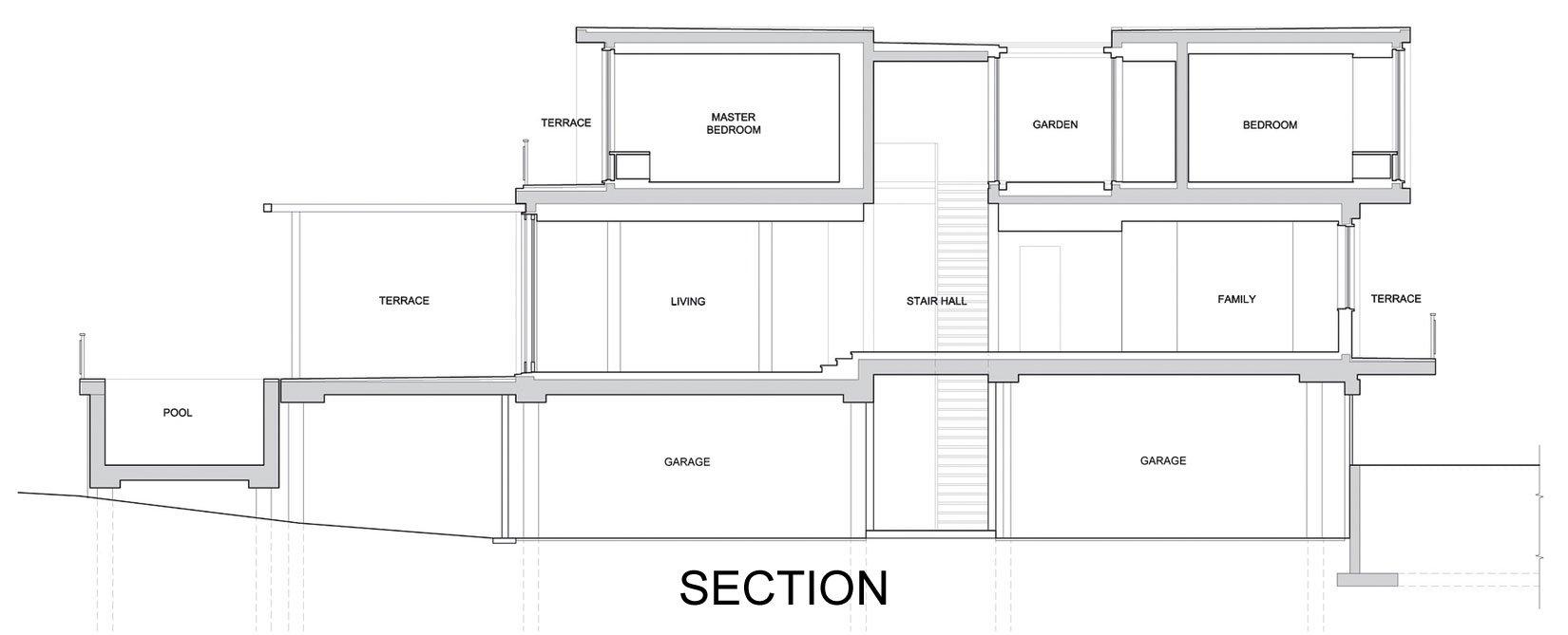 Hamptons-Beach-House-22