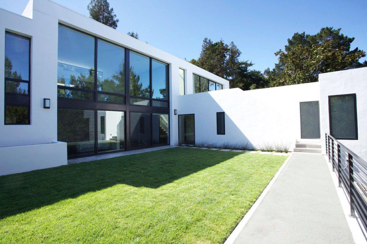 Hillsborough-Residence-02