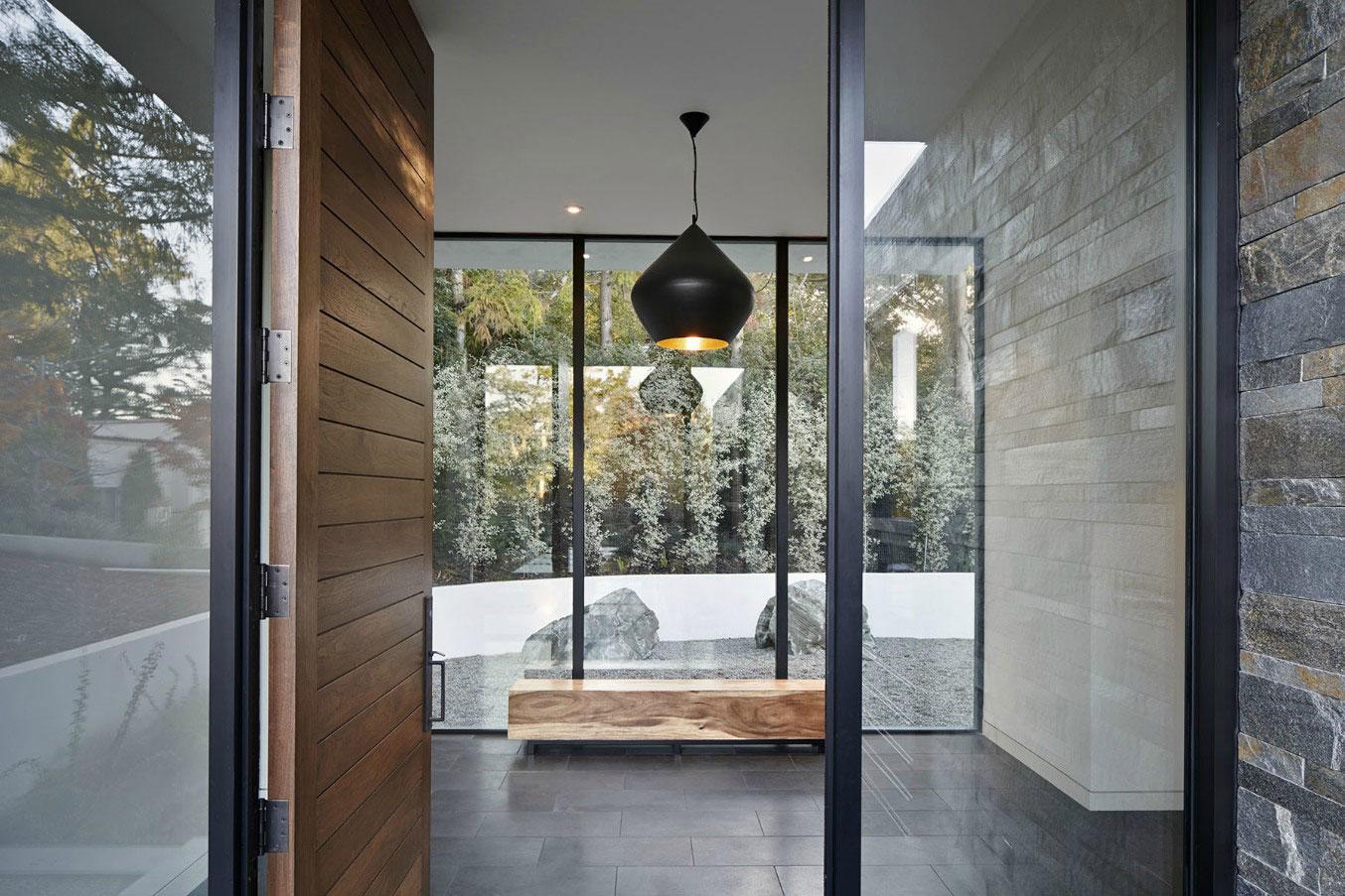Hillsborough-Residence-04