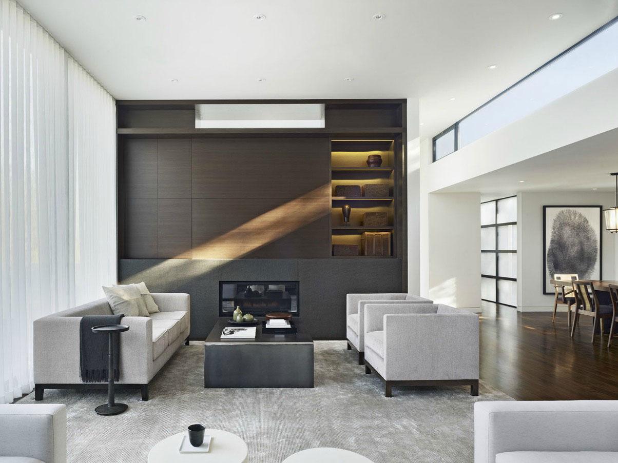 Hillsborough-Residence-05