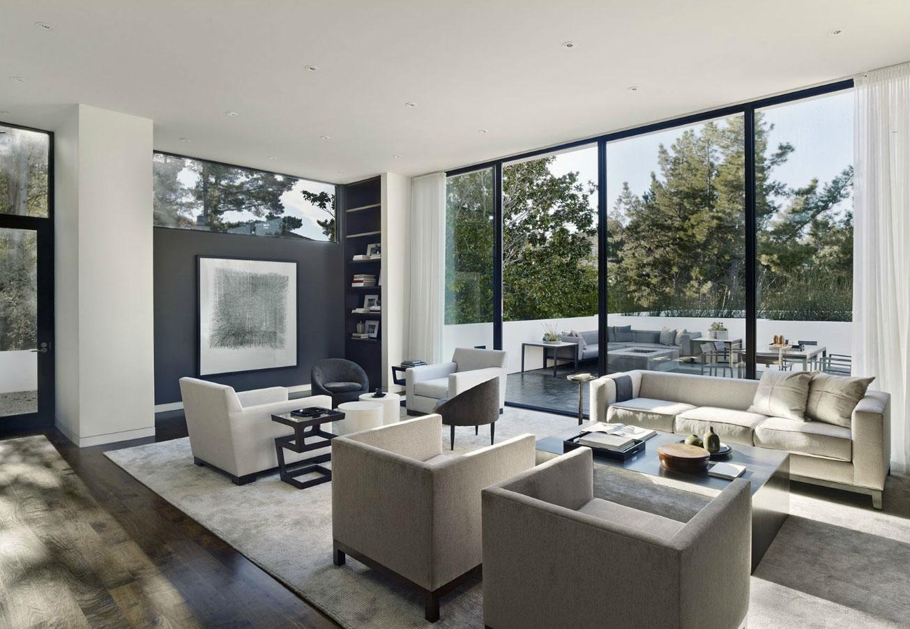 Hillsborough-Residence-06