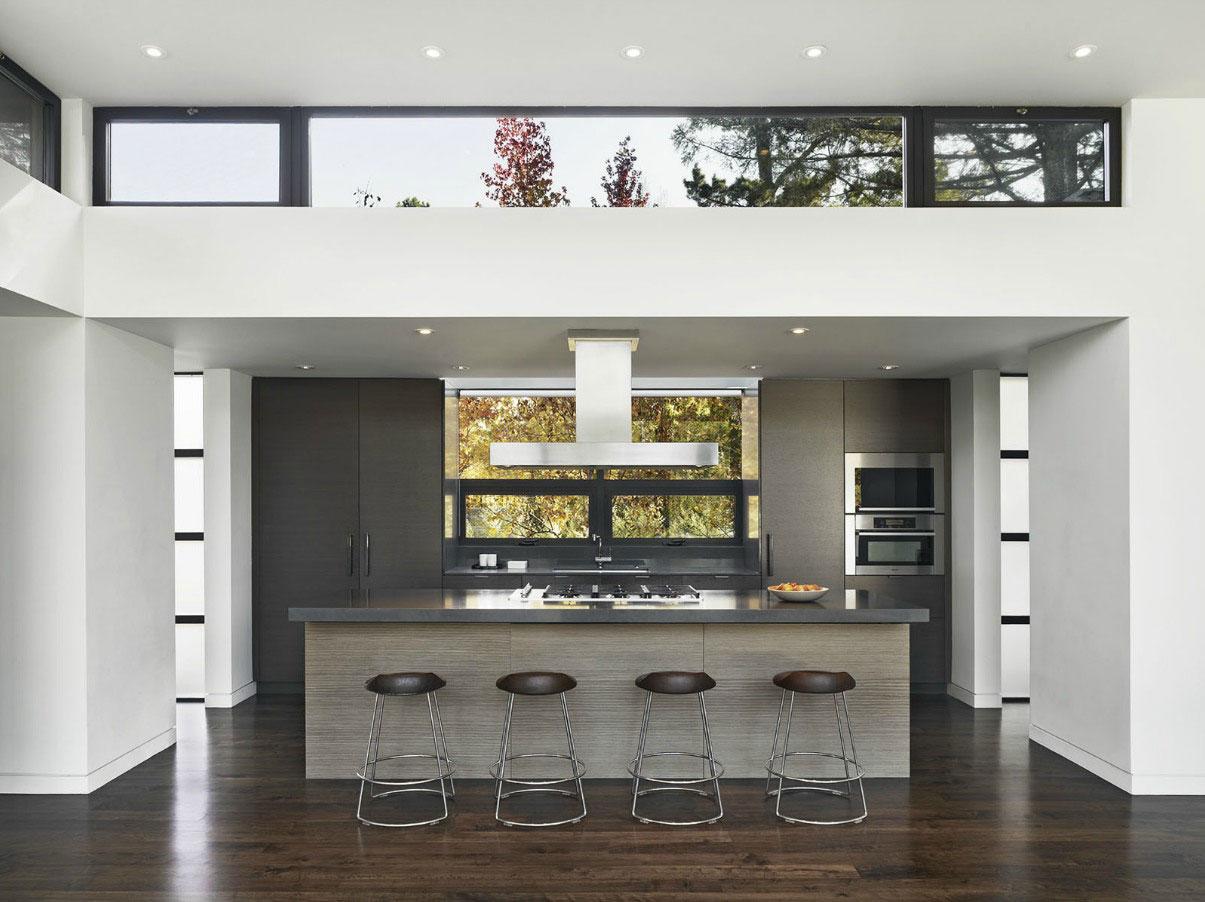 Hillsborough-Residence-08