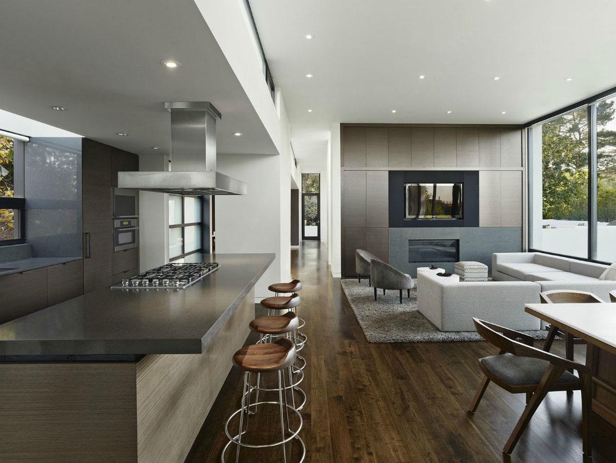 Hillsborough-Residence-09
