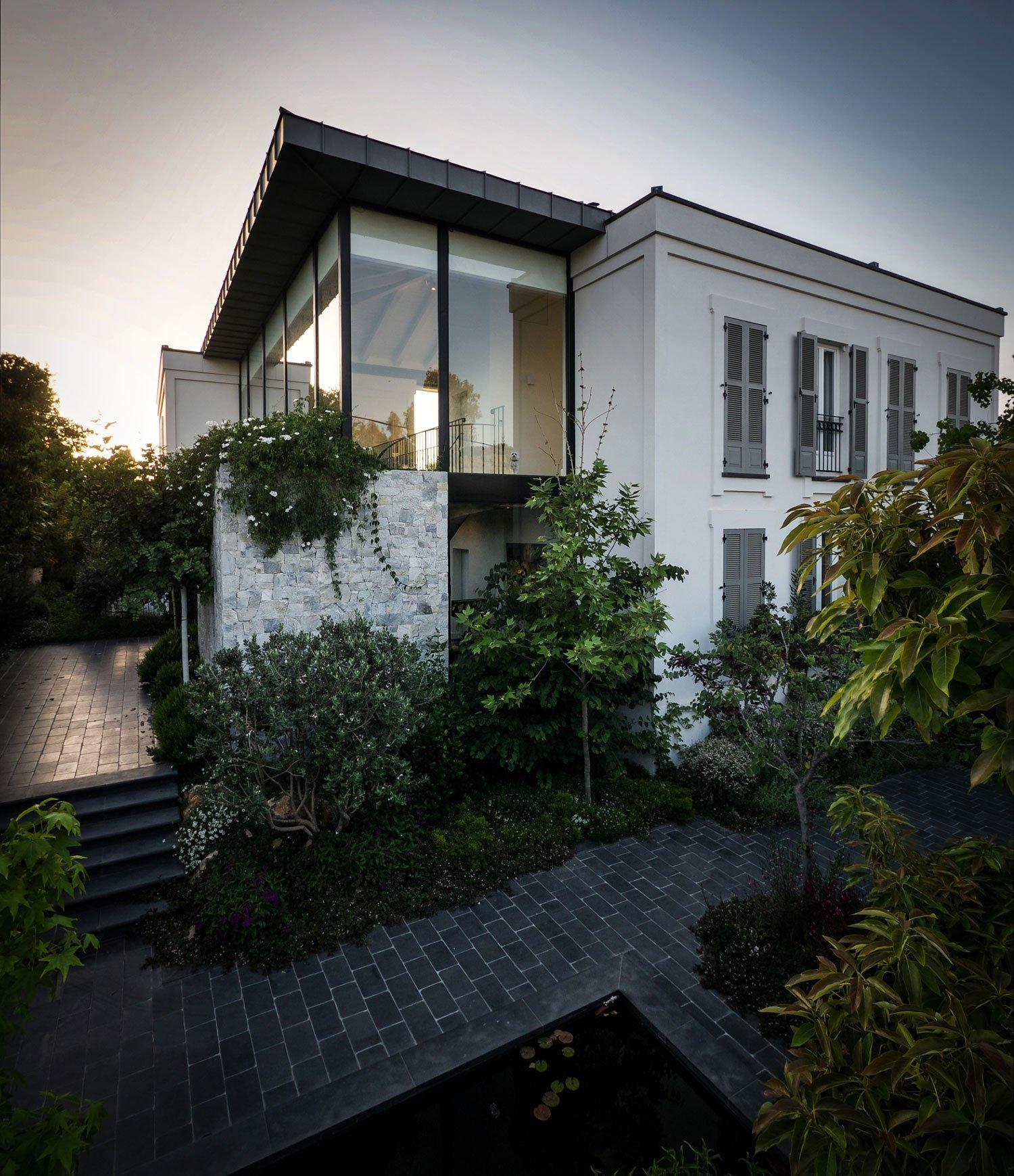 Home-in-Herzlia-Pituach-03